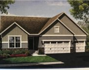 7264 Archer Trail, Inver Grove Heights image
