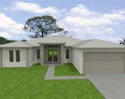 932 NW 7th PL, Cape Coral image