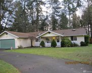 3624 53rd St NW, Gig Harbor image