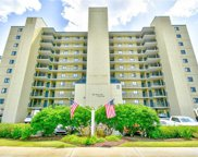 3601 S Ocean Blvd. Unit 2-F, North Myrtle Beach image