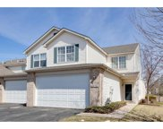 8970 Comstock Lane N, Maple Grove image