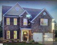 404 Raleighwood Lane, Simpsonville image