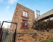 832 West Barry Avenue Unit 3, Chicago image