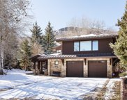 2129 Three Kings Court, Park City image