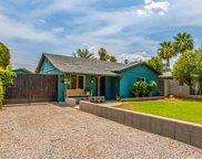 341 W Minnezona Avenue, Phoenix image