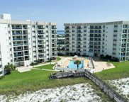 1600 Via Deluna Dr Unit #708W, Pensacola Beach image