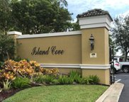 1787 Four Mile Cove PKY Unit 411, Cape Coral image