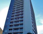 5511 N Ocean Blvd Unit 406, Myrtle Beach image