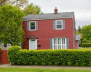 103 S Coquillard Drive, South Bend image