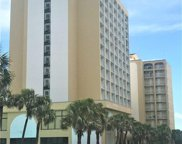 1300 S Ocean Blvd Unit 51204, Myrtle Beach image