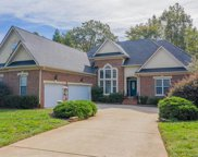 10532  Old Brassle Drive, Mint Hill image