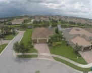 12072 Autumn Fern Lane, Orlando image