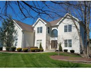 127 Addis Drive, Churchville image