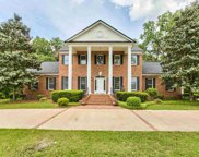 1084 Summerbrooke Dr, Tallahassee image