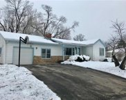 2715 Berry Avenue, Independence image