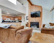 760 Copper Road Unit 202, Copper Mountain image