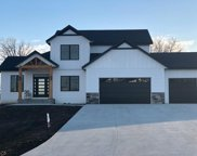 1446 Riverwood Court SW, Oronoco image