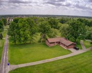 16928 Crestview  Drive, Grover image
