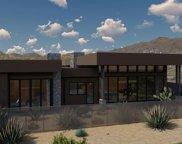 37200 N Cave Creek Road Unit #1023, Scottsdale image