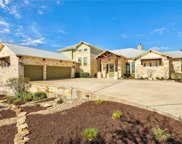 5300 Canyon Oaks Dr, Lago Vista image