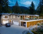 4011 Bayridge Crescent, West Vancouver image
