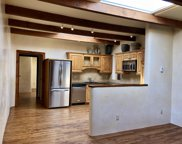818 W Manhattan Avenue Unit A, Santa Fe image
