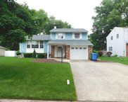 5 Paper Mill Road, Cherry Hill image