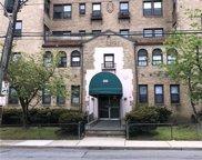 30 Eastchester  Road Unit #5E, New Rochelle image