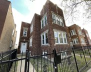 5327 W Congress Parkway, Chicago image