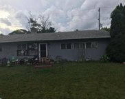 11 Graystone Lane, Levittown image