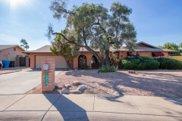 10838 N 35th Street, Phoenix image