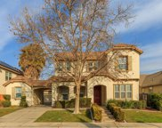 10389  Danichris Way, Elk Grove image