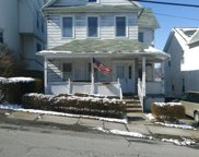 1426 S Webster Ave, Scranton image