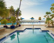 1800 Atlantic Boulevard Unit C130, Key West image