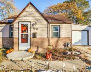 1812 W 28th St, Sioux Falls image
