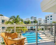 110 Washington Ave Unit #2620, Miami Beach image