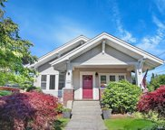 3728 40th Ave SW, Seattle image