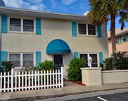 2233 SEMINOLE RD Unit 11, Atlantic Beach image
