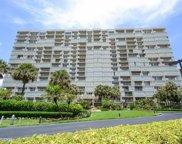 4301 N Ocean Boulevard Unit #1107, Boca Raton image
