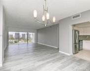 500 Bayview Dr Unit #1523, Sunny Isles Beach image