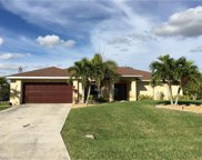 1129 SW 42nd ST, Cape Coral image