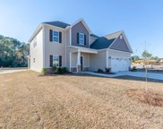 238 Sailor Street, Sneads Ferry image