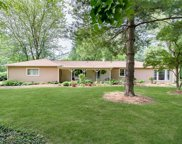 8203 88th  Street, Indianapolis image