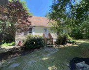 1144 Conway Road, Madison image