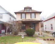 5217 Lyon Avenue, Kansas City image