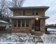 1039 Talbot Street, South Bend image