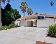 4675 Mossbrook Cir, San Jose image