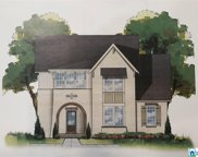 4707 Mcgill Ct, Hoover image