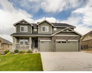 26713 East Phillips Place, Aurora image