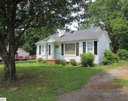411 Rogers Avenue, Greenville image